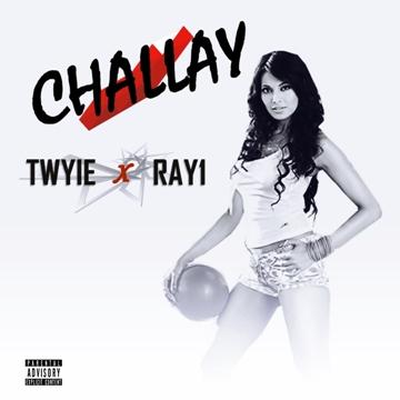 art-challay