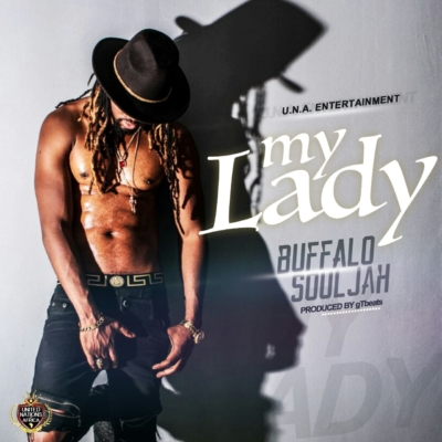 Buffalo_Souljah_-_My_Lady.jpg