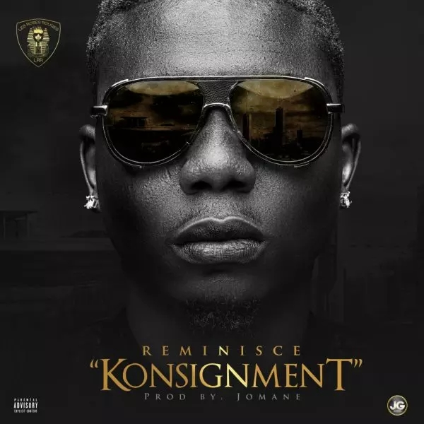 reminisce_-_konsignment_confirmgist