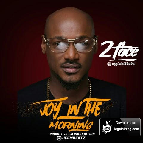 2BABA-Joy-In-The-Morning-Freestyle