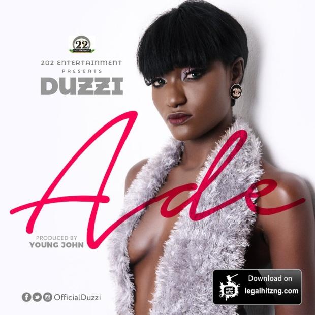 Duzzi-Ade