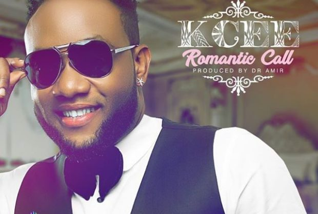 Kcee-–-Romantic-Call-640x431