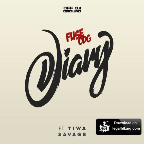 Fuse-ODG-ft-Tiwa-Savage