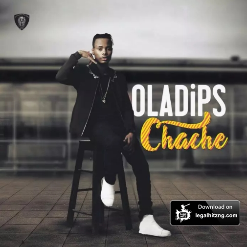 Oladips-Chache