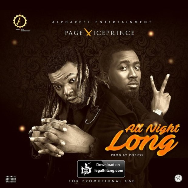 Page-Ice-Prince-All-Night-Long-720x720