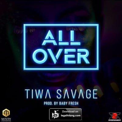 Tiwa-Savage-All-Over