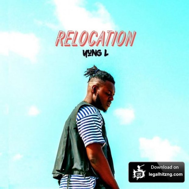 Yung-L-Relocation-696x696