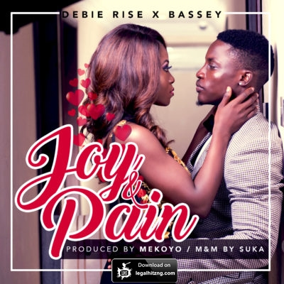 Debie_Rise_____Joy___Pain_ft__Bassey