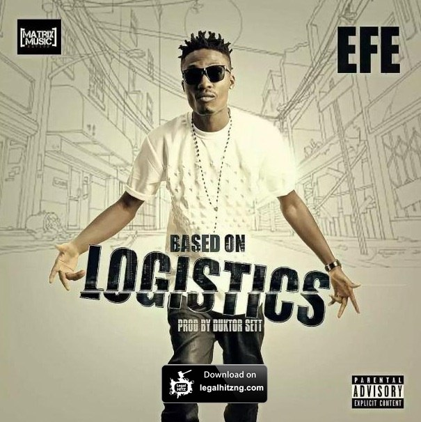 EFE-BASE-ON-LOGISTICS