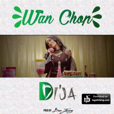 Wan-Chop-Single-720x720