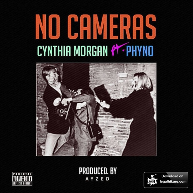 Cynthia-Morgan-No-Cameras-Ft_-Phyno-720x720