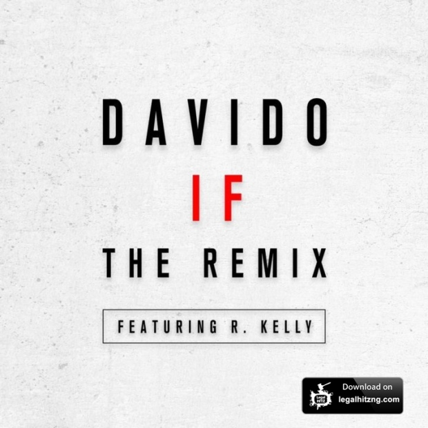 Davido-R_-Kelly-IF-Remix-720x720