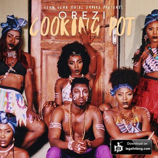 Orezi-Cooking-Pot